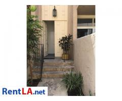 4bed/2.5bath Townhouse for rent - Image 20/20
