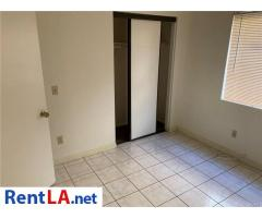 This four bedroom, three bath home - Image 2/12