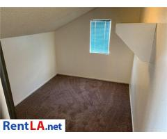 This four bedroom, three bath home - Image 7/12