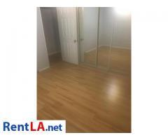 $1313 Franklin Village Apartment