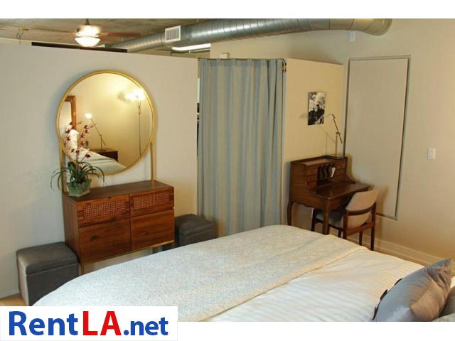 SUBLEASE FOR RENT - 3/17