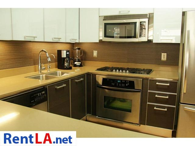 SUBLEASE FOR RENT - 6/17