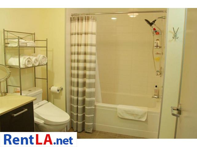 SUBLEASE FOR RENT - 8/17