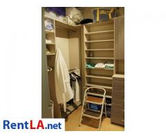 SUBLEASE FOR RENT - Image 9/17