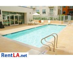 SUBLEASE FOR RENT - Image 10/17