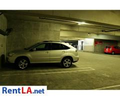 SUBLEASE FOR RENT - Image 12/17