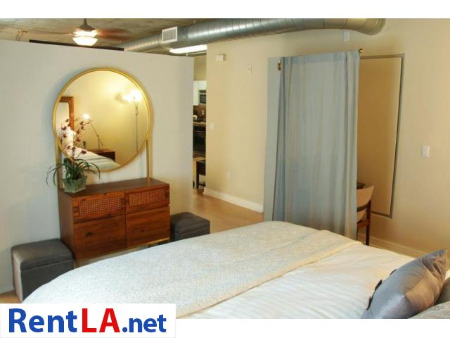 SUBLEASE FOR RENT - 13/17