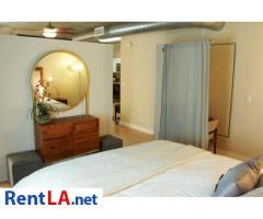 SUBLEASE FOR RENT - Image 13/17