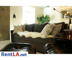 SUBLEASE FOR RENT - Image 14/17