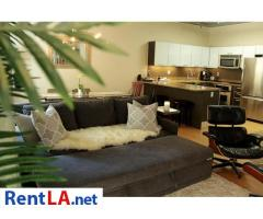 SUBLEASE FOR RENT - Image 15/17