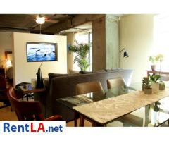 SUBLEASE FOR RENT - Image 16/17