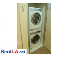 SUBLEASE FOR RENT - Image 17/17