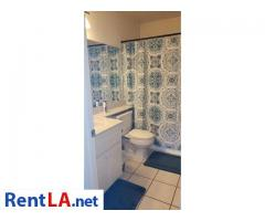 Spacious 1bdrm in Downey, Ca