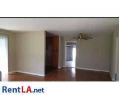 2 bed 1 bath Condo for rent in Diamond Bar