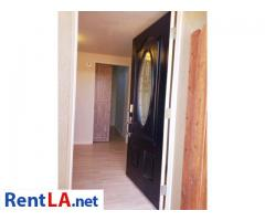 1 Bed/1Bath INCLUDES ALL UTILITIES & HIGH SPEED INTERNET !!!