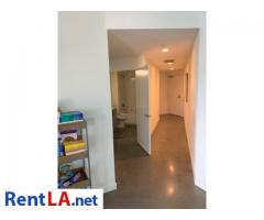 Available Private Bedroom and Bathroom in 2 bedroom Apartment Downtown - Image 8/9
