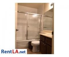 Private Suite available in 2br 2bath apt weho/hollywood area