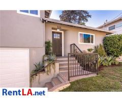 This BEAUTIFUL GLENDALE FAMILY HOME