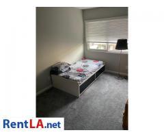 Shared Luxury Master Bedroom - Image 6/12