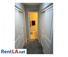Shared Luxury Master Bedroom - Image 10/12