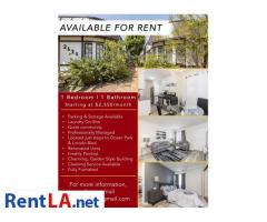 2620 11th St, Santa Monica, CA 90405 Unit 10
