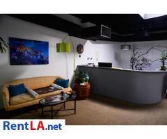 Share Creative Live/Work Loft Space - Image 4/5