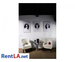 Share Creative Live/Work Loft Space - Image 5/5