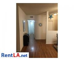 Female Roomie Needed, 2Bed/2Bath - Image 9/11