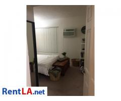 Female Roomie Needed, 2Bed/2Bath - Image 10/11
