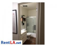 Female Roomie Needed, 2Bed/2Bath - Image 11/11
