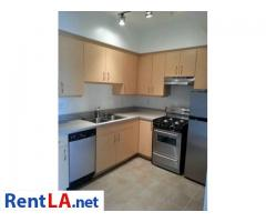Brand New, Patio w/ View, Much Cheaper than Renting via Bldg. Mgmt. - Image 3/3