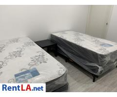 Furnished Share Room Near USC+Utilities Included - Image 8/11