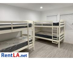 Furnished Share Room Near USC+Utilities Included - Image 9/11