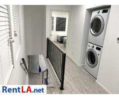 Furnished Share Room Near USC+Utilities Included - Image 10/11