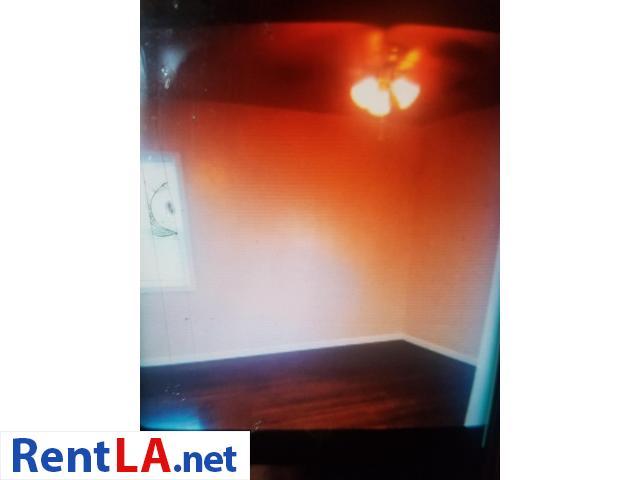 2 bdrm 1 bath/ dinning room  $2350 Lomita - 2/12