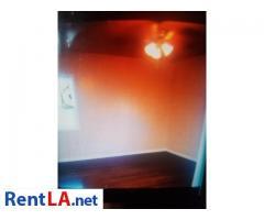 2 bdrm 1 bath/ dinning room  $2350 Lomita - Image 2/12