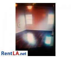 2 bdrm 1 bath/ dinning room  $2350 Lomita - Image 3/12