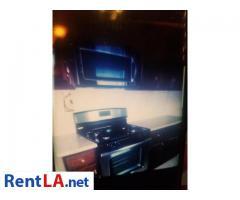 2 bdrm 1 bath/ dinning room  $2350 Lomita - Image 4/12