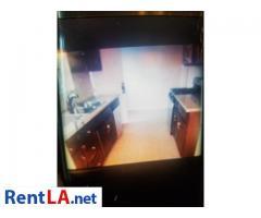 2 bdrm 1 bath/ dinning room  $2350 Lomita - Image 5/12
