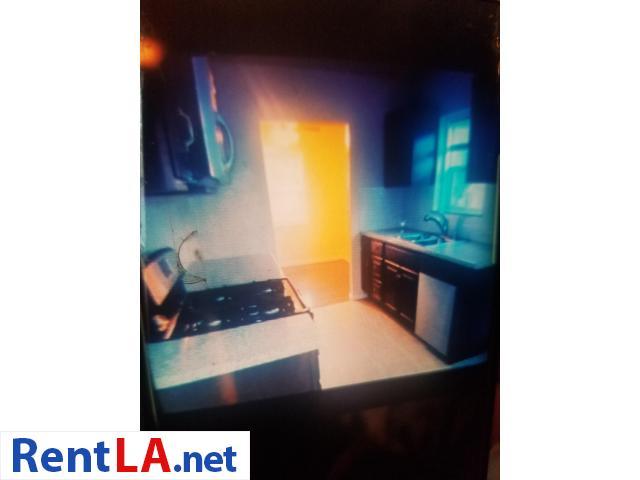 2 bdrm 1 bath/ dinning room  $2350 Lomita - 6/12