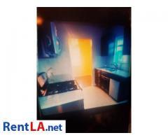 2 bdrm 1 bath/ dinning room  $2350 Lomita - Image 6/12