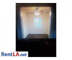 2 bdrm 1 bath/ dinning room  $2350 Lomita - Image 7/12