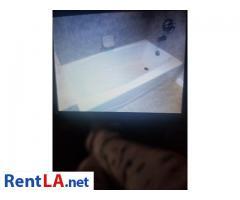 2 bdrm 1 bath/ dinning room  $2350 Lomita - Image 8/12
