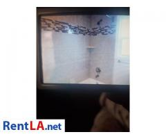 2 bdrm 1 bath/ dinning room  $2350 Lomita - Image 9/12