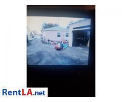 2 bdrm 1 bath/ dinning room  $2350 Lomita - Image 12/12