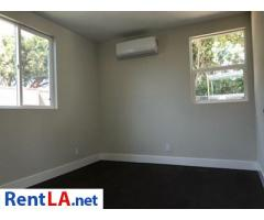 7308 Camellia Ave North Hollywood CA 91605 Cozy Back Hous