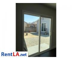 7308 Camellia Ave North Hollywood CA 91605 Cozy Back Hous - Image 6/6