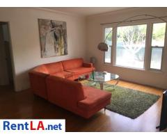 Room for rent - Apartment - Venice, California $1650 private bed - Image 1/6