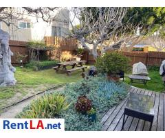 Room for rent - Apartment - Venice, California $1650 private bed - Image 2/6