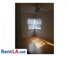 Room for rent - Apartment - Venice, California $1650 private bed